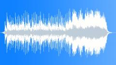 Stock Music of Rembering 911 100bpm B