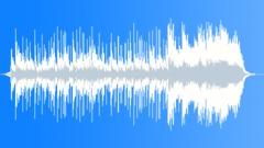 Stock Music of Rembering 911 100bpm D