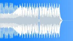 Rough Punch 140bpm B - stock music