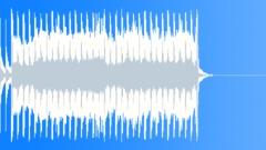 Poppy Indie 123bpm A - stock music