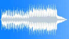 Stock Music of Strumming Indie Folk 130bpm A