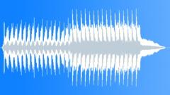 Stock Music of Strumming Indie Folk 130bpm B