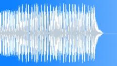 New Beginning 116bpm C - stock music