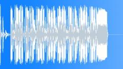 A Misterious Story 109bpm A Stock Music
