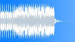 Joyous 128bpm A Stock Music