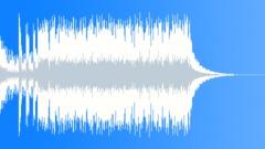 80s Rewind 135bpm A Stock Music