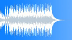 80s Rewind 135bpm C - stock music