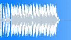 Stock Music of Let's Jump Around 132bpm B