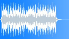 Lady's Stuff 128bpm B - stock music