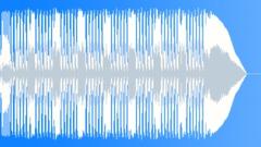 Starter Pad 155bpm B - stock music