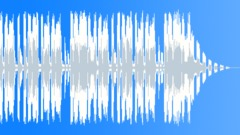 Lead Festival 128bpm B - stock music