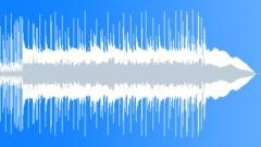 Stock Music of Jump OF Faith 120bpm B