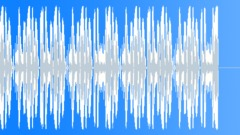 Stock Music of Nice Lobu 084bpm A