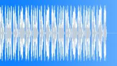 Lorince Bounce 077bpm B - stock music