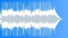 Stock Music of Unloving Cafe 140bpm C