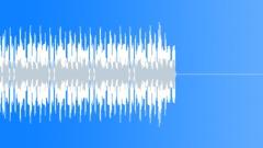 Stock Music of Mainfloor Beats 128bpm D
