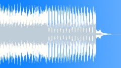 Soft Pie 130bpm B - stock music