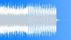 Soft Pie 130bpm C - stock music