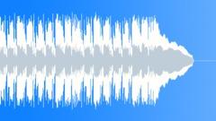 Stock Music of Merry Xmas 107bpm B