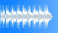 Hill Man 103bpm C - stock music