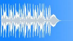 Neime Bounce 084bpm B - stock music