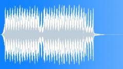 Stock Music of Neon Lamps 128bpm B