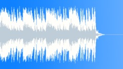 Nevermind Impulsive 100bpm A - stock music