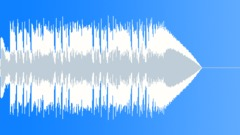 Stock Music of New Driving Stack 156bpm C