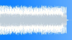 Stock Music of New Vinyls 131bpm B