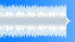Synth Offbeat 127bpm B - stock music
