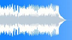 Stock Music of Tranquil 128bpm B