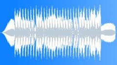Persuasive Freaky Electro 128bpm A - stock music