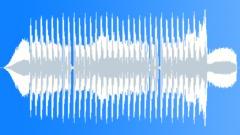 Persuasive Freaky Electro 128bpm C - stock music