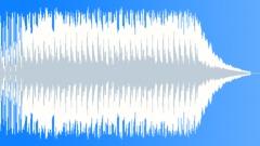 Straight Pop Chugger 125bpm A Stock Music
