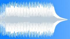 Straight Pop Chugger 125bpm C Stock Music