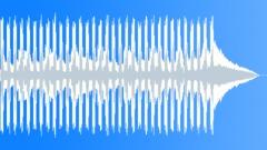 Poppy Brightness 134bpm A - stock music