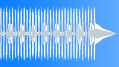 Poppy Brightness 134bpm C - stock music