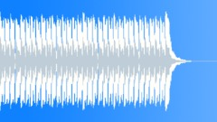 Stock Music of Beat It More 127bpm A