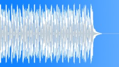 Stock Music of Beat It More 127bpm C