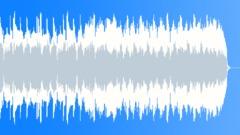 Punching Electro Beat 140bpm B - stock music