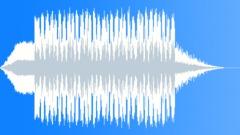 Fast Breaking News 135bpm A - stock music