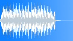 Stock Music of Goofy Dancefloor 128bpm D