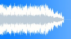 Rock Radio 080bpm A - stock music
