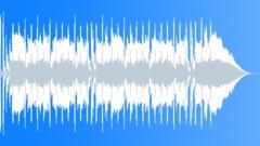 Refreshing Whiff 098bpm A Stock Music