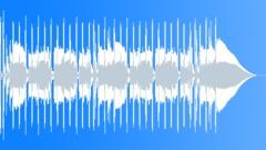 Refreshing Whiff 098bpm C Stock Music