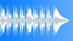 Cheer 125bpm C Stock Music