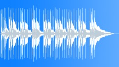 Rewind It Up 102bpm A - stock music