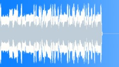 Rhyta Bounce 078bpm C - stock music