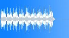 The 80s Rhythm 130bpm C Stock Music