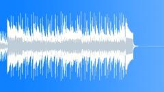 Stock Music of Rockin' Exempt 120bpm A